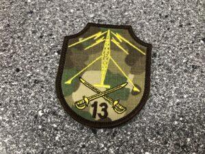 embleme militare, embleme unitate, broderie militara, ecusoane militare, ecusoane nominale, tricolor, grupa sanguina, grade militare, broderie armata, broderie craiova, broderie militara, petlite